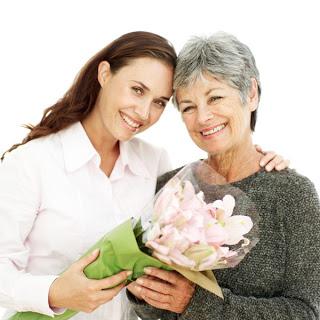 Φέτος στην Γιορτή της Μητέρας, κάντε στη μαμά σας ένα δώρο υγείας. Iδέες για ανέξοδα ή οικονομικά δώρα που θα βελτιώσουν την υγεία των μαμάδων μας