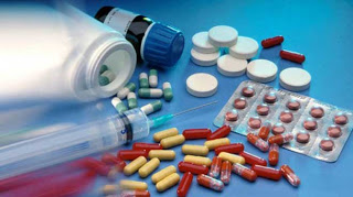 Φαρμακοβιομηχανίες: Οι μειώσεις στις τιμές των φαρμάκων ξεπερνούν τα όρια μας