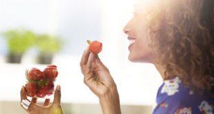 Yγιεινή διατροφή για την ψωρίαση: γεγονός ή μύθος;