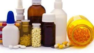 Ανάκληση παρτίδων του φαρμακευτικού προϊόντος «Mucosolvan»