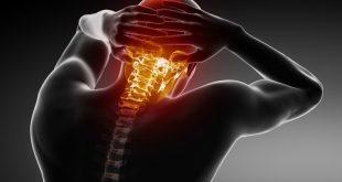Αυχενογενής πονοκέφαλος. Πονοκέφαλος στην βάση του κρανίου. Αιτίες, Συμπτώματα και αντιμετώπιση