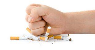 Αφιέρωμα στην Παγκόσμια ημέρα κατά του καπνίσματος