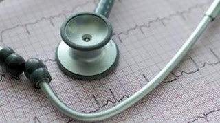 Δυσαρεστημένοι από τις υπηρεσίες υγείας πολίτες και γιατροί σύμφωνα με έρευνες του Ιατρικού Συλλόγου Θεσσαλονίκης