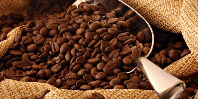 Η άσκηση που τονώνει περισσότερο από τον καφέ