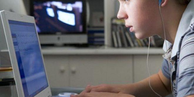 Μάστιγα η καθιστική ζωή για τους νέους