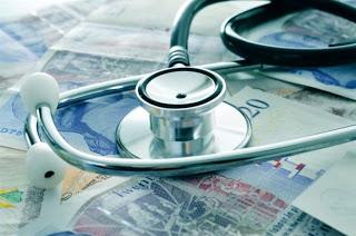 Νέο καλάθι μέτρων για να μειωθούν οι δαπάνες της Υγείας