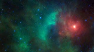 Παγκόσμια μέρα των αστεροειδών, 30 Ιουνίου