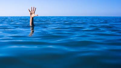 Παροχή πρώτων βοηθειών σε περίπτωση πνιγμού στη θάλασσα (video)