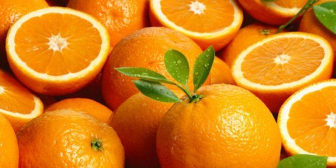 Ποιες τροφές περιέχουν βιταμίνη C