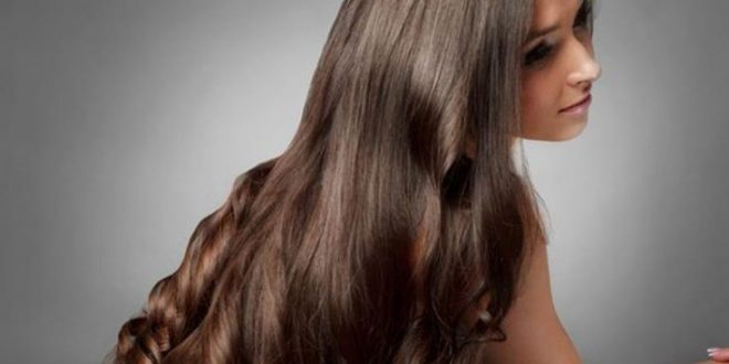 Ποιον κίνδυνο αποκαλύπτει το κόκκινο χρώμα των μαλλιών