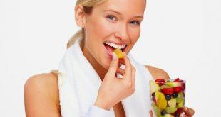 Τροφές που αναζωογονούν το δέρμα, παρατείνουν την νεότητα, ενισχύουν το ανοσοποιητικό και προσφέρουν ευεξία