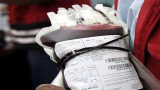 H θεραπεία που καταστρέφει τα καρκινικά κύτταρα εξακολουθεί να μην καλύπτεται από τον ΕΟΠΥΥ