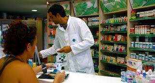 Άκυρη - για τυπικούς λόγους - η υπουργική απόφαση για την ίδρυση φαρμακείων από μη φαρμακοποιούς