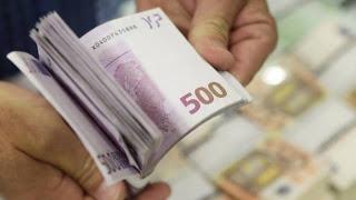Αυστηρές οδηγίες ESM για το πού θα κατευθυνθεί η δόση των 8,5 δισ. ευρώ