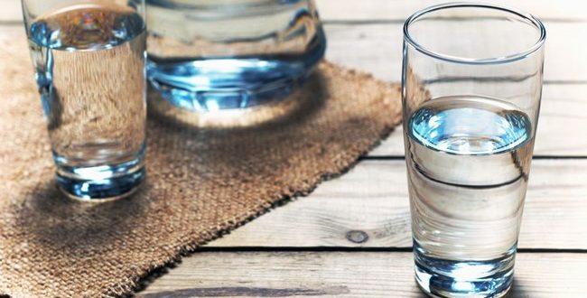 Δεν πίνετε αρκετό νερό; Αυτές είναι οι συνέπειες... και είναι σοβαρές