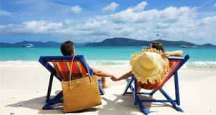 Διακοπές, ατυχήματα και ασθένειες - Τι συμβουλεύει το ΚΕΠΚΑ