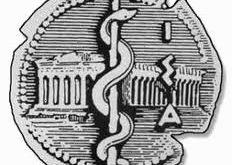 Επιστολή ΙΣΑ προς ΕΟΠΥΥ με θέμα: Κλήσεις ιατρών σε απολογία για συνταγογράφηση