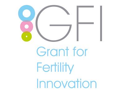 Η Merck Επιχορηγεί Ερευνητικά Προγράμματα με 1,25 εκατ. Ευρώ μέσω της Επιχορήγησης για την Καινοτομία στη Γονιμότητα 2017 (Grant For Fertility Innovation)