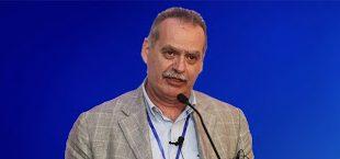 Παρέμβαση του ΓΓΔΥ σε συνάντηση εργασίας για το Aids