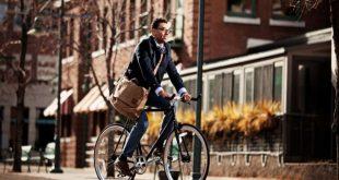 Ποιον κίνδυνο μειώνει η άσκηση με ποδήλατο