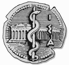 Προκήρυξη εκλογών Ιατρικού Συλλόγου Αθηνών - Οκτώβριος 2017