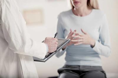 Στην πλατφόρμα e- ραντεβού στρέφονται οι ασθενείς