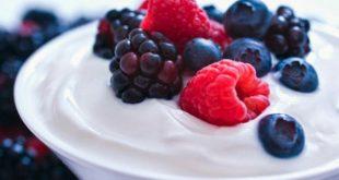 Τέσσερις τροφές που βοηθούν στην καύση των θερμίδων