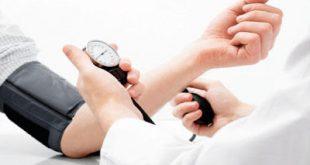 Τι αλλάζει για την υπέρταση;
