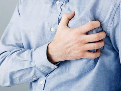 Το ACZ885 (κανακινουμάμπη) της Νovartis, μειώνει τον καρδιαγγειακό κίνδυνο σε ασθενείς με προηγούμενο έμφραγμα μυοκαρδίου