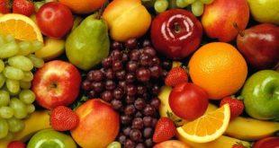Τρία φρούτα και λαχανικά που μας φουσκώνουν