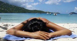 Τρεις μύθοι για τον ήλιο και το μαύρισμα
