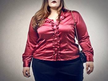 Υπερινσουλιναιμία προκαλεί αδυναμία, εξάντληση, καταβολή. Oδηγεί σε διαβήτη τύπου ΙΙ, υπέρταση και αρτηριοσκλήρυνση