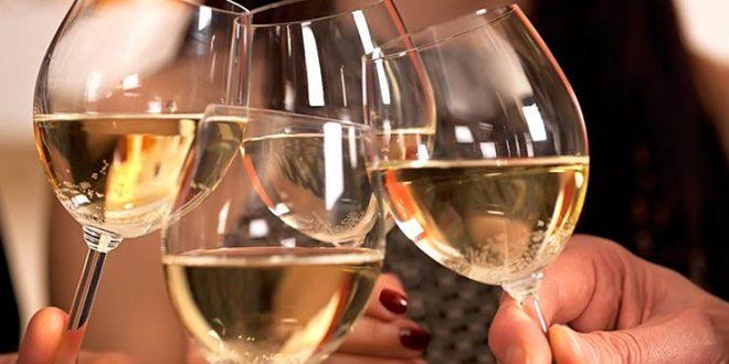Αλκοόλ, οι αρνητικές επιπτώσεις του για την υγεία