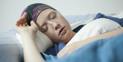 Απαραίτητο μηχάνημα για καρκινοπαθή καθυστερεί να εισαχθεί, λόγω capital controls