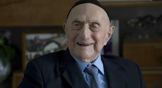 Απεβίωσε ο γηραιότερος άνθρωπος στον κόσμο