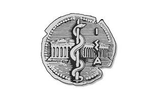 Βασικές προτάσεις Ιατρικού Συλλόγου Αθηνών για το Σχέδιο Νόμου για την Ιατρική Νομοθεσία
