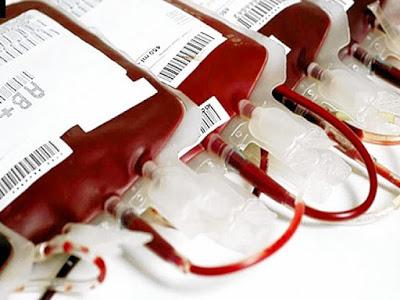Γιάννενα: Ματαιώθηκαν οι μεταγγίσεις στο Πανεπιστημιακό Νοσοκομείο λόγω έλλειψης αίματος!