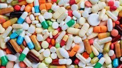 Για παράνομες συνταγογραφήσεις κατηγορούνται γιατροί στο Πανεπιστημιακό Νοσοκομείο Έβρου