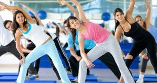 Η τακτική άσκηση, χωρίς εξάντληση, κάνει καλό στην καρδιά, προλαμβάνει την χοληστερίνη, την υπέρταση, την παχυσαρκία, το άγχος, την κατάθλιψη