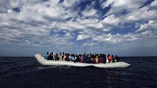 Ιταλία: Οι Γιατροί χωρίς Σύνορα δεν δέχονται την υποχρεωτική παρουσία ενόπλων στα πλοία τους