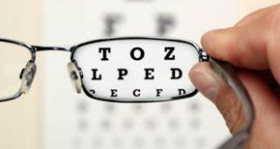 Μόνο με την επίδειξη των νέων γυαλιών θα γίνεται η αποζημίωση τους από τον ΕΟΠΥΥ
