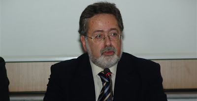 Οι εκπρόσωποι του ΠΦΣ στηρίζουν τις κινητοποιήσεις των συλλόγων
