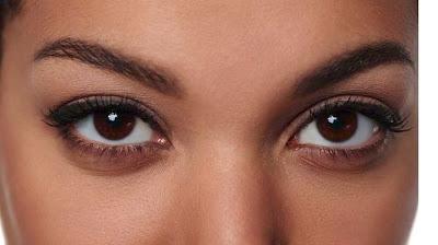 Περίπου 36 εκατομμύρια τυφλοί υπάρχουν σήμερα στον κόσμο και θα τριπλασιαθούν σε 115 εκατ. έως το 2050