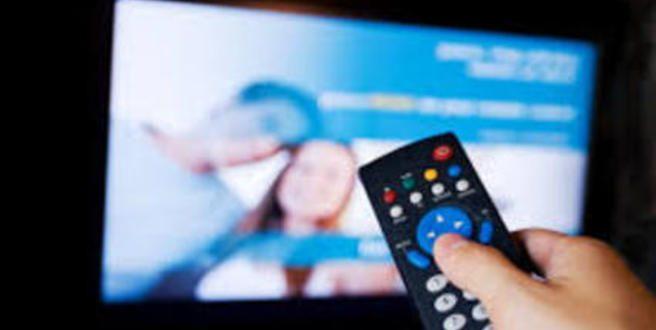 Ποια προβλήματα δημιουργούνται όταν βλέπετε πολλή ώρα τηλεόραση