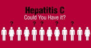 Σταθερός σύμμαχος στον αγώνα για την εξάλειψη της Ηπατίτιδας C