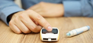 Συνεχίζεται η ανησυχία των ατόμων με διαβήτη σε Αττική και Πειραιά λόγω της μη διάθεσης αναλώσιμου διαβητολογικού υλικού από τα φαρμακεία