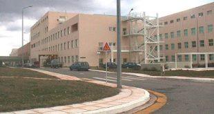 Aπάντηση στην ΠΟΕΔΗΝ για την ακτινοθεραπεία στο Πανεπιστημιακό Νοσοκομείο Αλεξανδρούπολης
