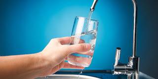 Έκδοση Κ.Υ.Α. για την ποιότητα του νερού ανθρώπινης κατανάλωσης