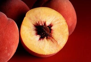 Δωρεάν διανομή φρούτων θα πραγματοποιήσει ο Δήμος Χαλανδρίου
