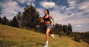 Εάν θέλετε να μην πάθετε ανακοπή καρδιάς… γυμναστείτε